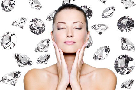 diamondmicrodermabrasion